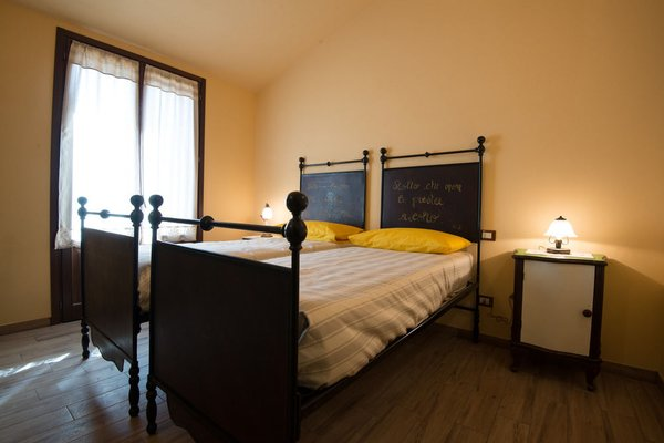 Il Nido Resort RTA - фото 5