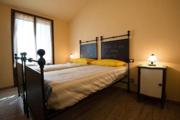 Il Nido Resort RTA - фото 6