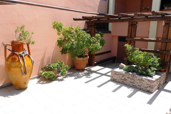 Casa Adalia - фото 16