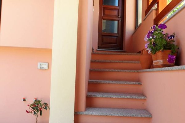 Casa Adalia - фото 19