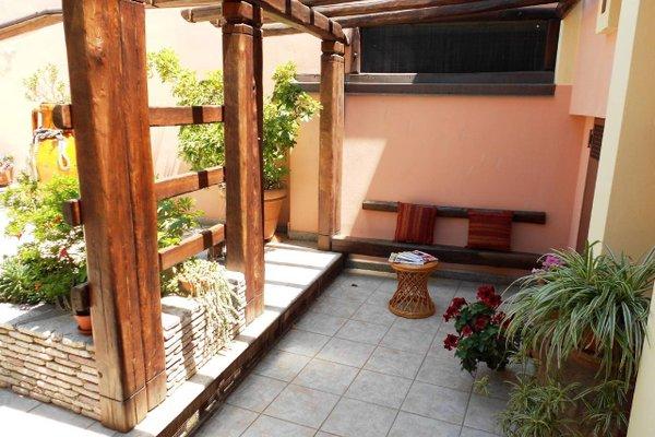 Casa Adalia - фото 3
