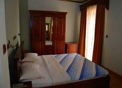 Hotel RR фото 2