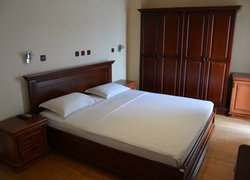 Hotel RR фото 3