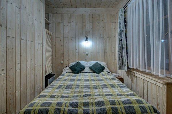 Pokoje Goscinne Swiatlomir - фото 15