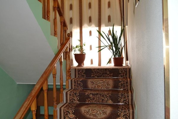 Мини-отель «Виаль» - фото 7