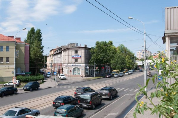 На Советском 34 - фото 11