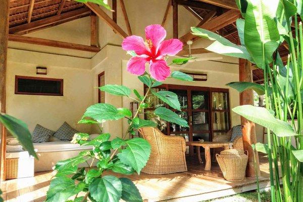 El Nido Coco Resort - фото 13