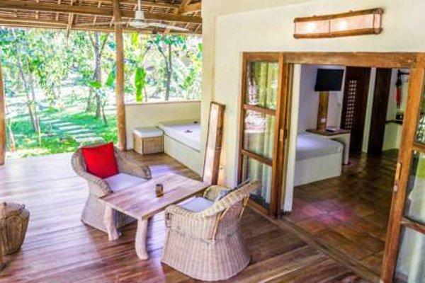 El Nido Coco Resort - фото 16