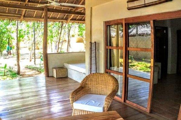 El Nido Coco Resort - фото 17