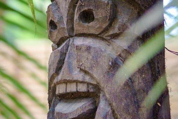 El Nido Coco Resort - фото 18