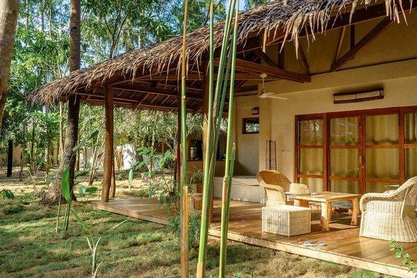 El Nido Coco Resort - фото 19