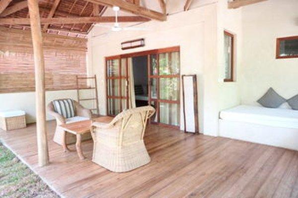 El Nido Coco Resort - фото 3