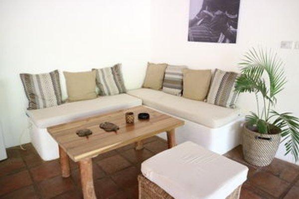 El Nido Coco Resort - фото 4