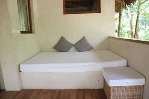 El Nido Coco Resort - фото 8