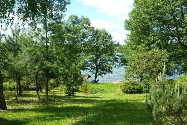 Domek Nad Jeziorem - фото 7