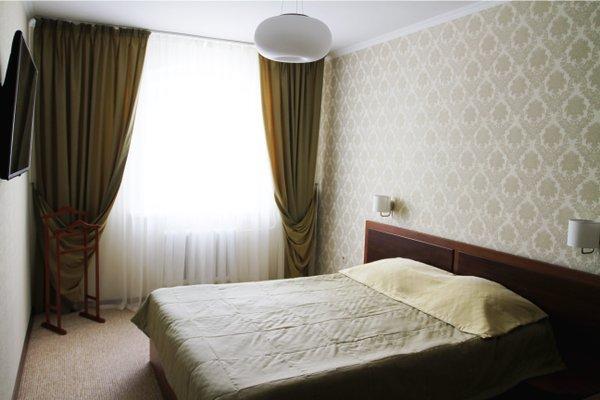 Мини-отель Вита - 50