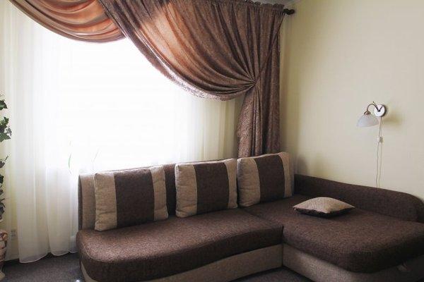 Мини-отель Вита - 10