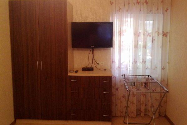 Мини-отель Вита - 19