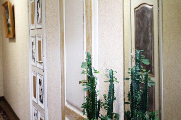 Мини-отель Вита - 22