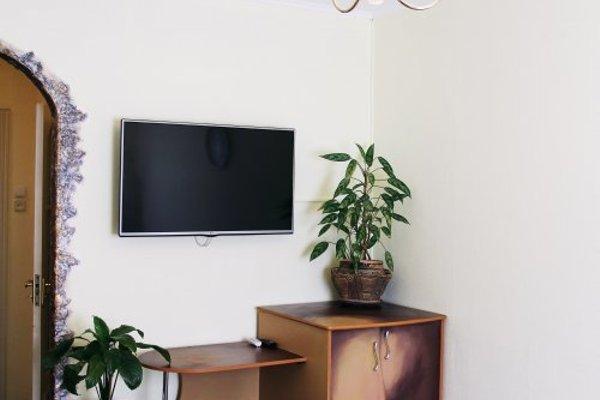 Мини-отель Вита - 6