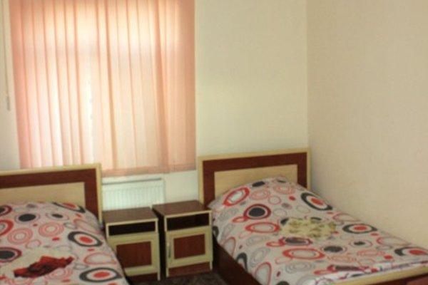 Мини-Отель Умуд - фото 3
