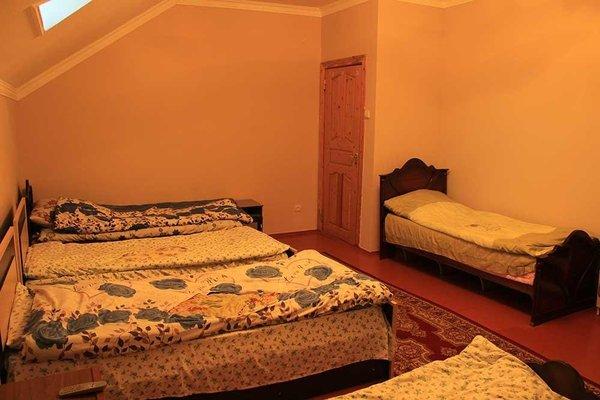Мини-Отель Умуд - фото 4