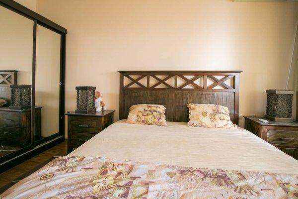 Golden Sands Apartment Sirena - 9