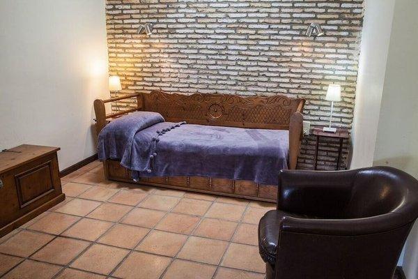 Apartamentos Turisticos Bahia Sur - фото 16
