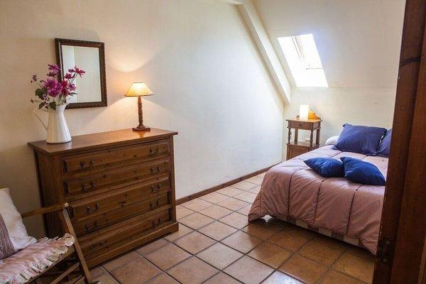 Apartamentos Turisticos Bahia Sur - фото 18