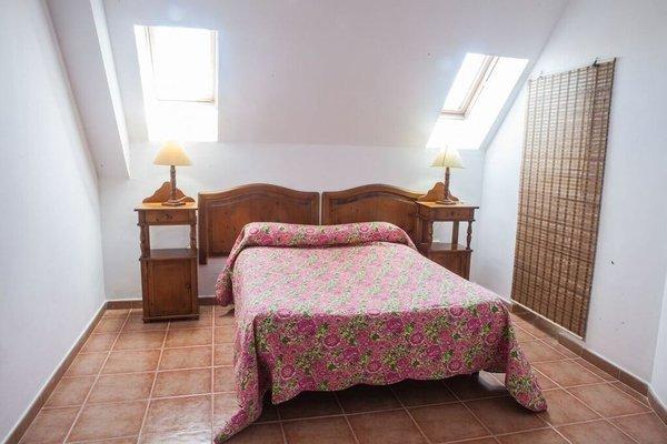 Apartamentos Turisticos Bahia Sur - фото 19