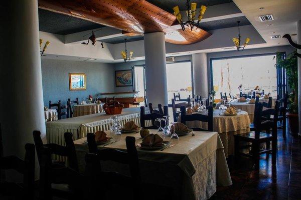 Hotel La Quercia - фото 5
