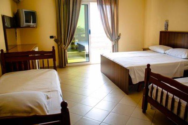 Hotel Venezia - 47