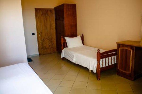 Hotel Venezia - 10