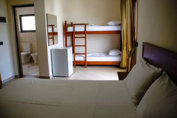 Hotel Venezia - 11