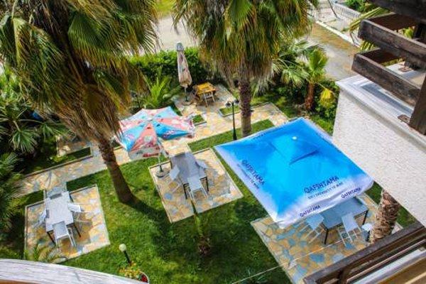 Hotel Venezia - 15