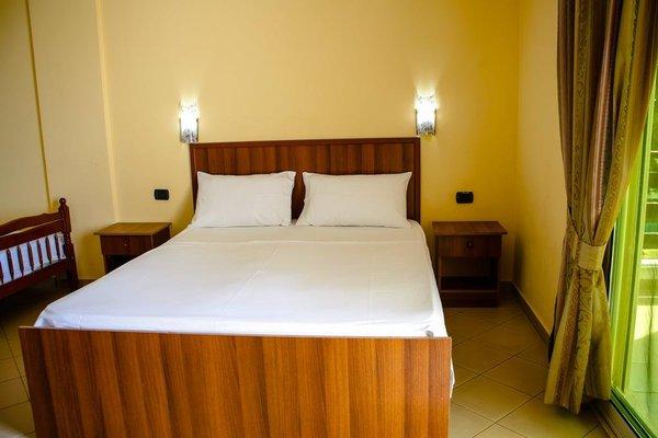 Hotel Venezia - 3