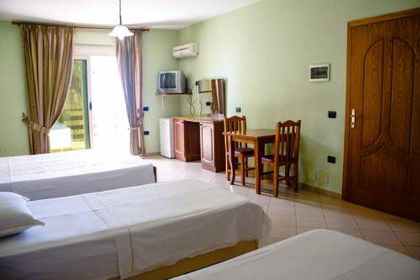 Hotel Venezia - 4