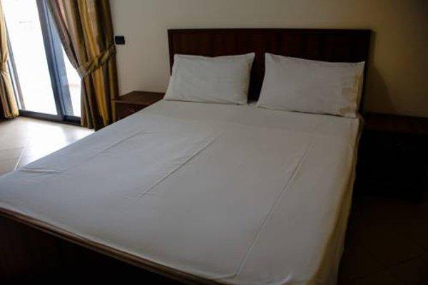 Hotel Venezia - 5