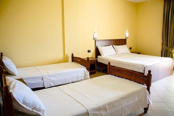 Hotel Venezia - 7