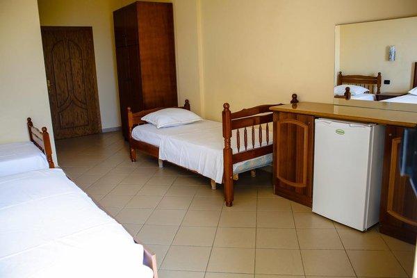 Hotel Venezia - 9