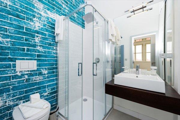 Jindrisska Apartments - фото 10