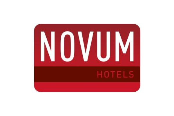 Novum Akademiehotel Kiel - фото 9
