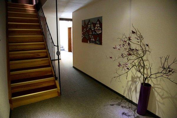 Das Waldhaus - фото 16
