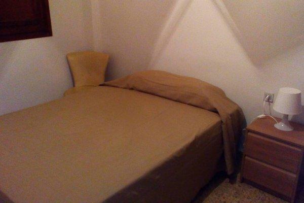 Burjassot Apartment - фото 3