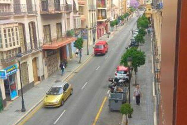 Enjoy Malaga Victoria - фото 22