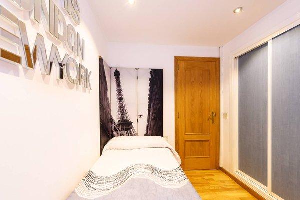 Apartamento Roca - 3