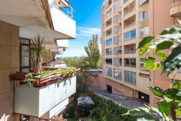 Apartamento Roca - 4