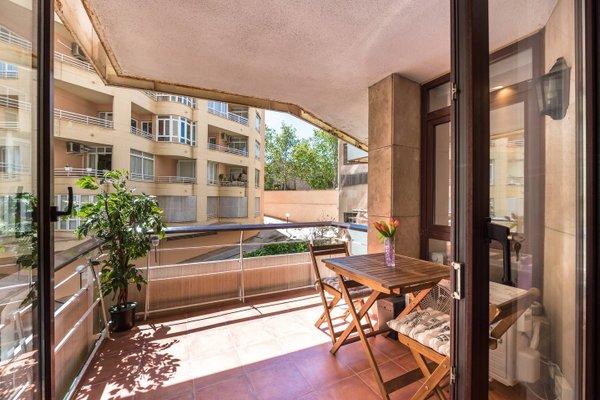 Apartamento Roca - 6