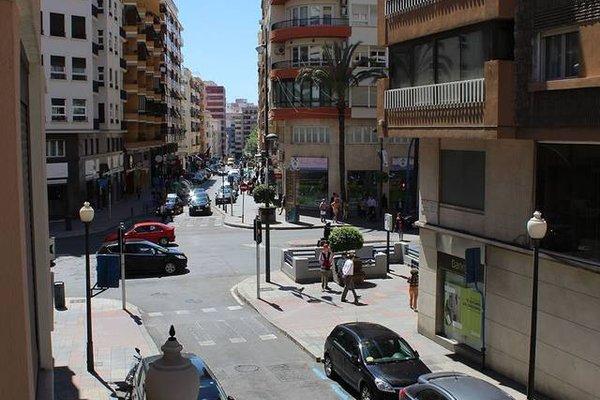 Belando Apartment - фото 15