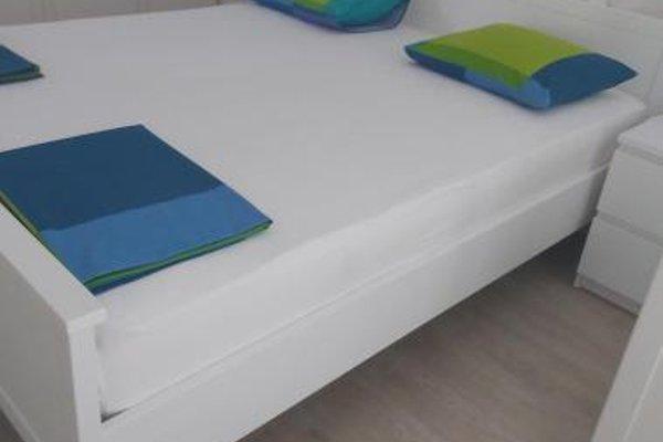 Apartments Irina - 10